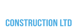 Sangster Construction